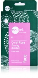 Coral Rose - Firming Masque(Box)