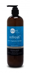 Refresh - Body Wash 500ml