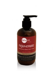 Rejuvenate – Body Lotion 250ml