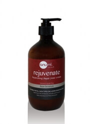 Rejuvenate – Body Lotion 500ml