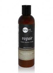 Repair - Conditioner 250ml