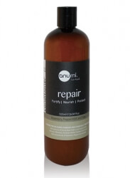Repair - Conditioner 500ml