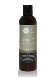 Repair - Shampoo 250ml