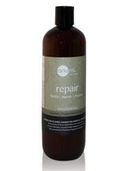 Repair - Shampoo 500ml