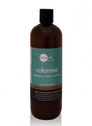 Volumise - Shampoo 500ml