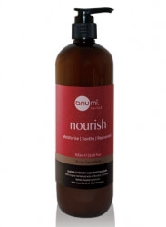 Nourish - Body Wash 500ml